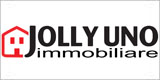JOLLY UNO IMMOBILIARE